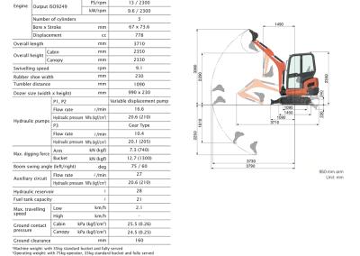 1.5-tonne-digger-0001