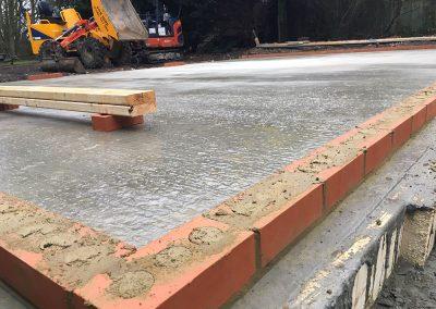 concrete-bases-00001