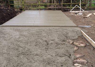 concrete-bases-00005