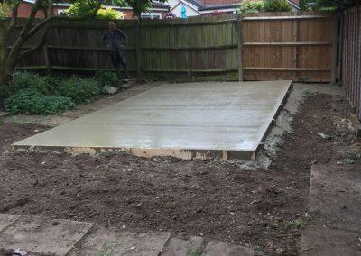 concrete-bases-00006