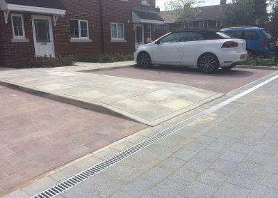driveways-patios-00005